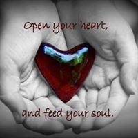 Soul Destiny Healing - Reiki Master
