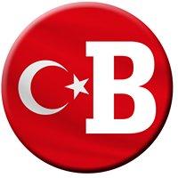 Çerkezköy Bakış Gazetesi