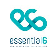 Essential 6 Ltd