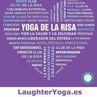 Universidad Yoga de la Risa