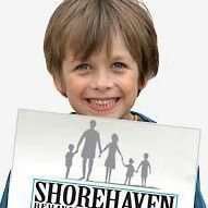Shorehaven Behavioral Health, Inc