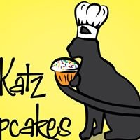 Katz Kupcakes - Gourmet Cupcakes for All Occasions