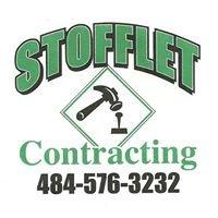 Stofflet Contracting