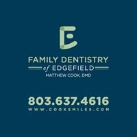 Family Dentistry of Edgefield