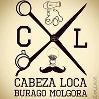 Cabezaloca acconciature e barber shop