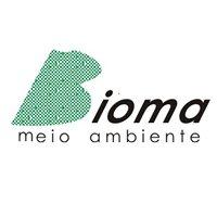 Bioma Meio Ambiente