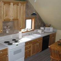 Kasper's Kountryside Inn