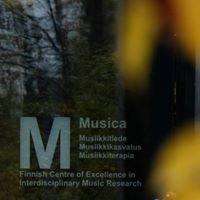 Musiikkitiede (Jyväskylän yliopisto)
