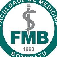 Faculdade De Medicina Unesp