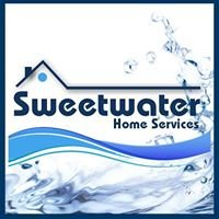 Sweetwater Home Services
