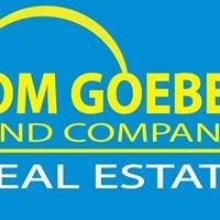 Tom Goebel and Company Real Estate