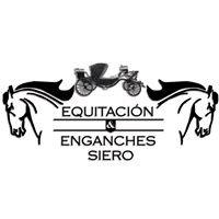 Centro Equitación y Enganches SIERO
