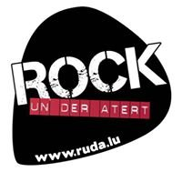Rock un der Atert