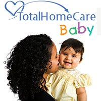 Total Home Care Baby