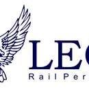 LEC 5 Rail Personnel