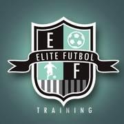 Elite Futbol