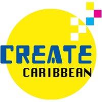Create Caribbean