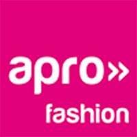 Apro Fashion Atelier Castelgherlone