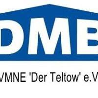 VMNE 'Der Teltow' e.V.