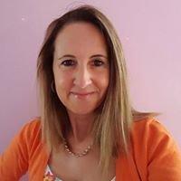 Cindy De Baets - Coach