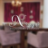 Nizami Restaurant & Lounge