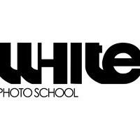 WhitePhotoSchool