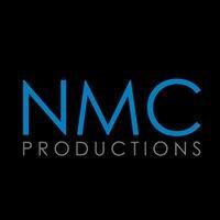 NMC Productions