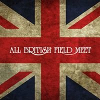All British Field Meet - Portland, Oregon