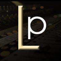 Lorimer Productions
