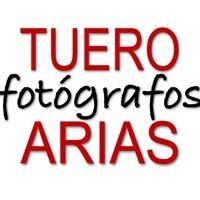 Tuero-Arias Fotógrafos
