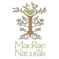 MacRae Naturals