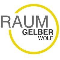 Raum Gelber Wolf