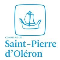 Saint-pierre d'Oléron Animation-Culture