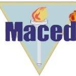 J. Macedo - Assistência técnica
