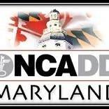 Recovery Leadership Program-Maryland