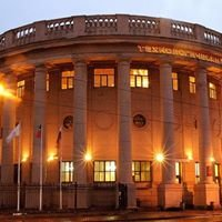 Kazan National Research Technological University