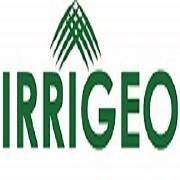 Irrigeo Irrigação e Meio Ambiente LTDA