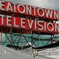 Eatontown TV and Appliance