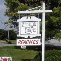 Kenmar Farms