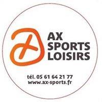 AX Sports Loisirs
