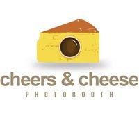 Cheers & Cheese