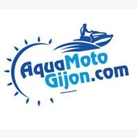 Aquamoto Gijón