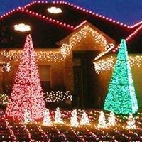 Whetstone Lights