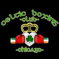 Celtic Boxing
