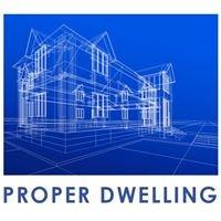 Proper Dwelling