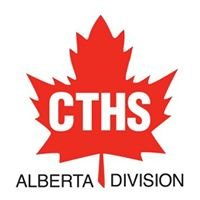 Canadian Thoroughbred Horse Society (Alberta Division)
