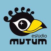 Estúdio Mutum