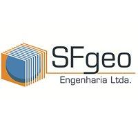 SFgeo Engenharia