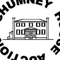 Chumney House Auctions