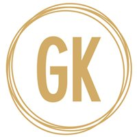 GK Galleria